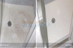 BathroomCleaningBrisbane