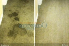 Carpet-Cleaning-Brisbane-before-after