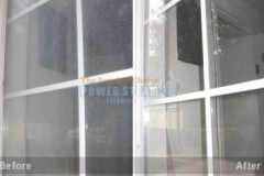 WindowCleaningBrisbane