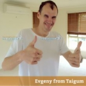 Power Steam Cleaning Customer Review from Taigum | Carpet Cleaning Brisbane