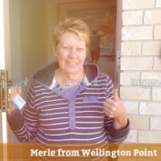 Power Steam Cleaning Customer Review from Wellington Point | Leather Cleaning Brisbane