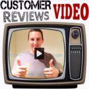Thank you Brett from Cleveland for your bond cleaning video review