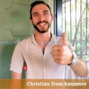 Kenmore2