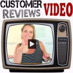 Warner Bond Cleaning Video Review (Emma).