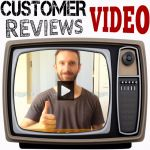 Moorooka Bond Cleaning Video Review (John).