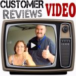 Dakabin Bond Cleaning Review Video Review (Mare And Stuart )