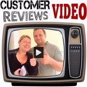 Yeronga Bond And Carpet Cleaning Video Review (Bonny And Matt )
