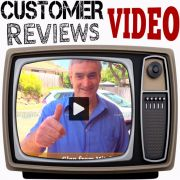Thank You Glen From Mitchelton For His Video Carpet Cleaning Review.