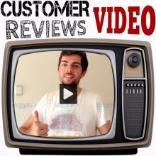 Thank You Trent From Nundah For Your Carpet Cleaning Video Review.