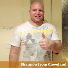 Power Steam Cleaning Customer Video Review from Cleveland | Bond Cleaning Brisbane