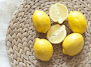 5 WAYS TO USE LEMONS FOR HOUSE WORK