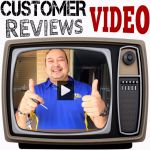 Acacia Ridge Carpet Cleaning Video Review (Luis).