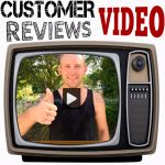 Albany Creek Carpet Cleaning video review (Joel)