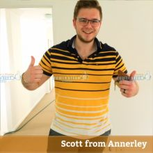 Annerley-(Brisbane)-Carpet-Cleaning-Review-(Scott)_220x220