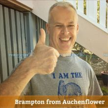 Auchenflower-(Brisbane)-Upholstery-Cleaning-(Brampton)_220x220