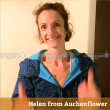 Thank You Helen From Auchenflower (Brisbane) For Carpet Cleaning Review
