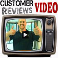 Belmont (Brisbane) Bond Cleaning and Pest Control video review (Alan).