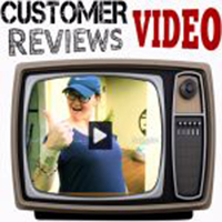 Bunya (Brisbane) Carpet Cleaning Video Review (Kylie).