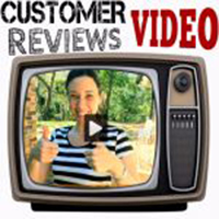 Bunya (Brisbane) Carpet Cleaning Video Review (Karen).
