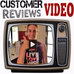 Capalaba Carpet Cleaning video review (Andrea).