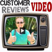Carina Heights (Brisbane) Carpet Cleaning Video Review (Sally).