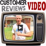 Carindale Carpet Cleaning Video Review (Paul).
