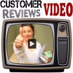 Carrara Bond Cleaning video review (Ruth).