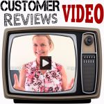 Brisbane Carpet Cleaning video review (Bev).