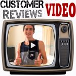 Cleveland Mattress Cleaning video review (Pierre).