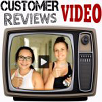 East Brisbane Pest Control Video Review (Leila).