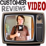 Ferny Grove Bond And Pest Control Video Review (Zhac).