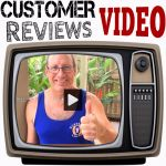 Gordan Park Carpet And Upholstery Cleaning Video Review (Ian).