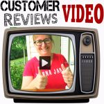 Graceville Carpet Cleaning Video Review (Lynette).