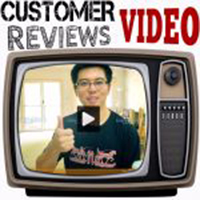 Indooroopilly Carpet Cleaning Video Review (Nate).