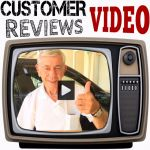 Manly Carpet Cleaning Video Review (Alan).