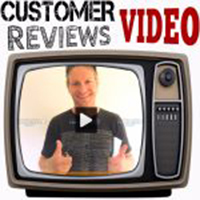 Mount Gravatt East Bond And Carpet Cleaning Video Review (Greg).