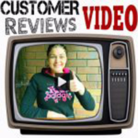 Mt Warren Park (Brisbane) Carpet Cleaning Video Review (Lauren).