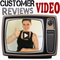 Murrarie Carpet Cleaning video review (Alex).