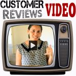 Nudgee Carpet Cleaning video review (Nicole).