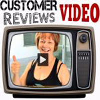 Nundah Carpet Cleaning Video Review (Marcia).