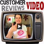 Shailer Park Carpet Cleaning Video Review (Nicole)