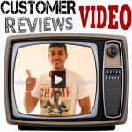 Underwood Carpet Cleaning Video Review (Bhav).
