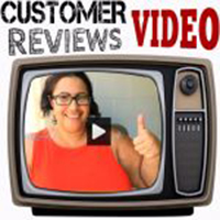 Waterford West Carpet Cleaning And Pest Control Video Review (Cassandra).