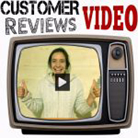 West End (Brisbane) Carpet Cleaning Video Review (Jess)