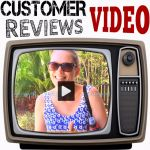Wooloowin Carpet Cleaning video review (Jacqui).