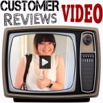 Yeronga Bond Cleaning video review (Caitlin).