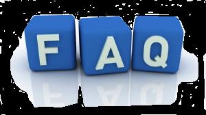 FAQ Power Steam Cleaning