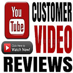 Customer reviews by Power Steam Cleaning Brisbane