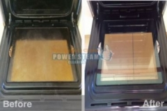 OvenCleaningBrisbanebyPowerSteamCleaning