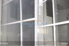 WindowCleaningBrisbane